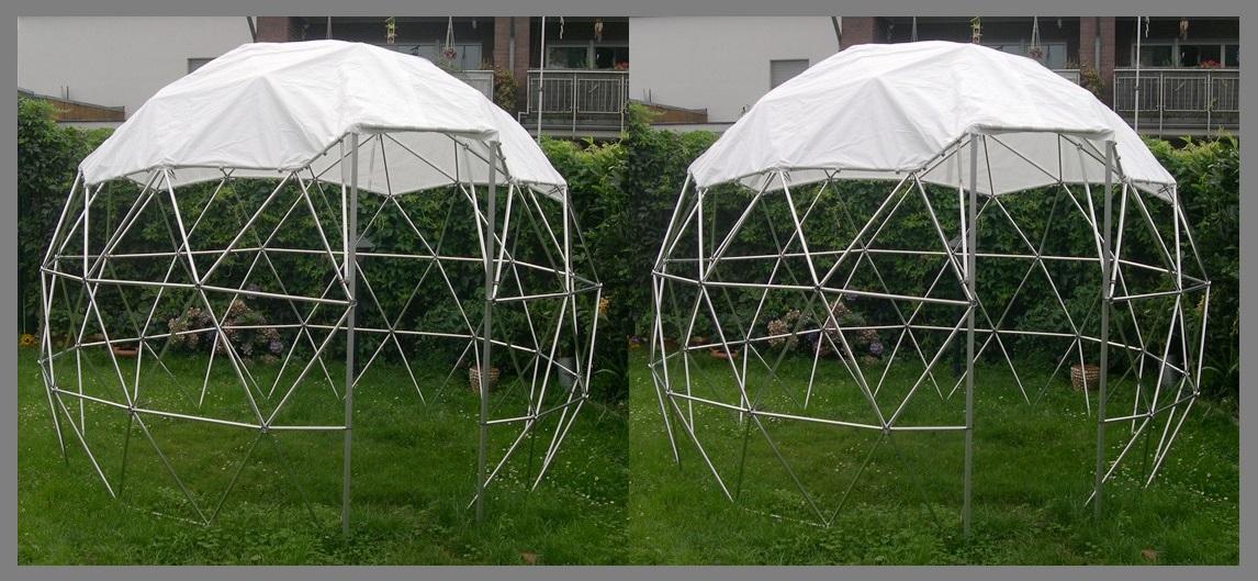 geod tische kuppel. Black Bedroom Furniture Sets. Home Design Ideas