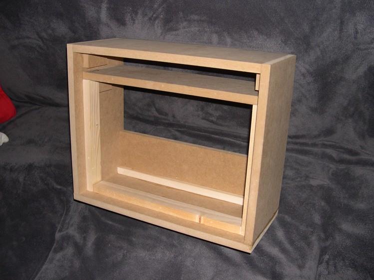 r hren basteleien. Black Bedroom Furniture Sets. Home Design Ideas